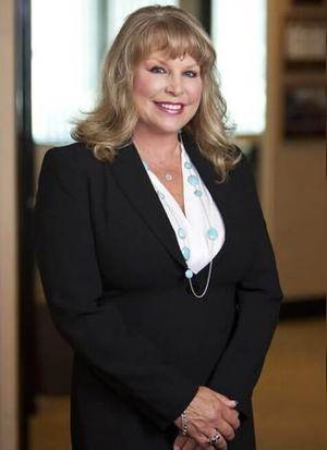 Attorney Jodi L. Frantz
