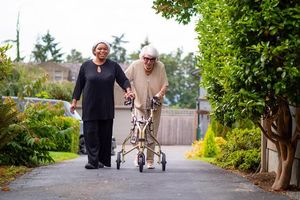 Image 4 | Family Resource Home Care