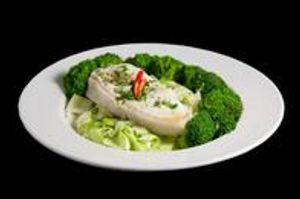 Image 6 | Lanna Thai Cuisine