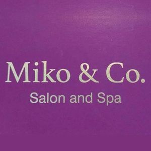 Image 1 | Miko & Co. Salon and Spa