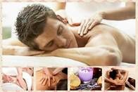 There are many different types of massage therapy  we provide for our customers