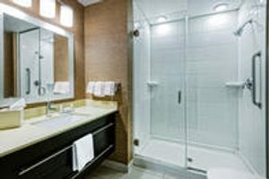 Image 9 | TownePlace Suites by Marriott San Antonio Downtown