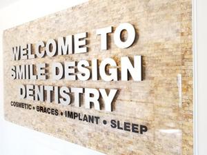 Image 4 | Smile Design Dentistry & Braces