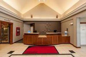 Image 4 | Residence Inn by Marriott Providence Coventry