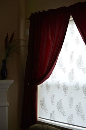 Image 7 | Variety Blinds and Shutters