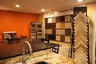 Image 7 | Carmel Countertops