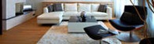 Image 6 | Carpet King Floor Coverings
