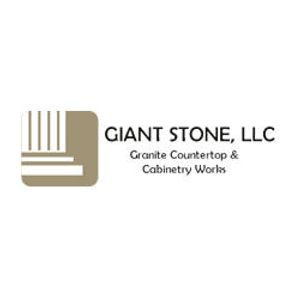 Image 1 | New Giant Stone LLC