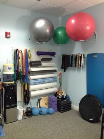 Image 3 | Living Well Physical Therapy