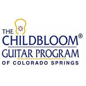 Image 1 | The Childbloom Guitar Program of Colorado Springs