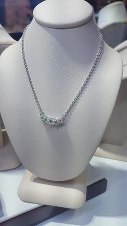 Image 9   Anthony & Co. Jewelers