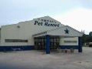 Image 6 | Tomball Pet Resort