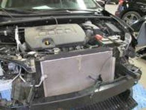 Image 6 | L & H Auto Body