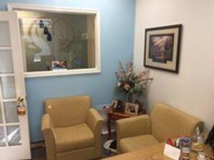 Image 7 | Debora L Sigler Insurance Agency, LLC: Allstate Insurance