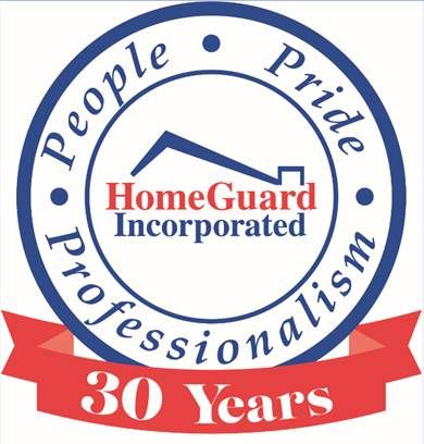 Celebrating 30 Years Providing California Home Inspection Services