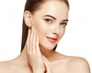 Heron Med Spa is a Anti-Aging Specialist serving Alexandria, VA