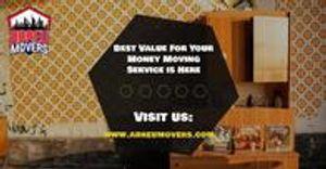 Image 10 | Abreu Movers - Bronx Moving Companies