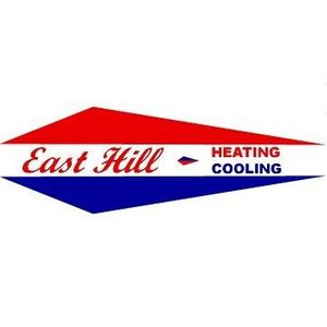 Image 1 | East Hill Heating & Cooling