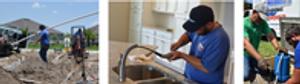 Image 2 | Doug Hambel's Plumbing Inc