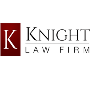 Image 1 | Knight Law Firm