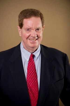 Dr. Thomas Greenwell - Board Certified in Obstetrics & Gynecology