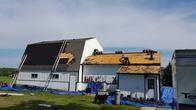 Image 10 | Advanced Home Improvements