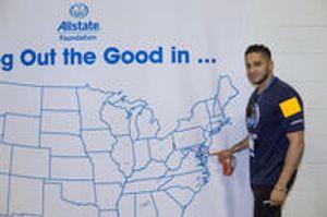 Image 4 | Cesar Loaiza: Allstate Insurance