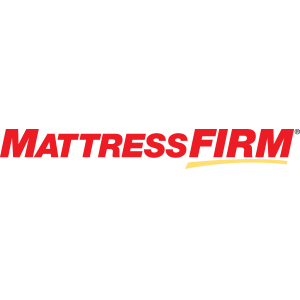 Image 1 | Mattress Firm San Jose Market Center