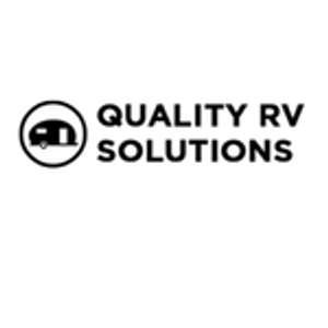Image 1 | Quality RV Solutions