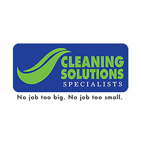 Image 1 | Cleaning Solutions Specialists