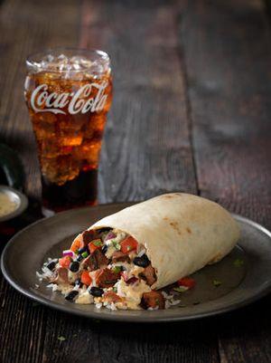 Image 3 | QDOBA Mexican Eats