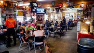 Image 10 | Bob's Taco Station