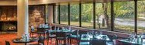 Image 5 | Crowne Plaza Princeton - Conference Center