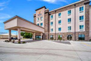 Image 5 | Comfort Inn & Suites