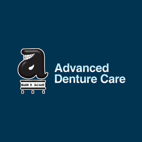 Image 1 | Advanced Denture Care and Lab