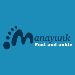 Image 1 | Manayunk Foot And Ankle