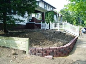 Image 3 | Krintz Lawn Care, Inc.