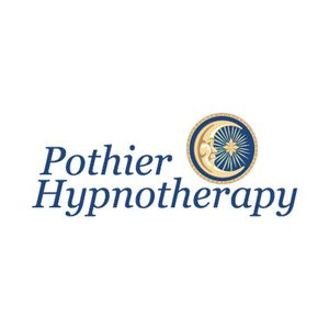 Image 1 | Pothier Hypnotherapy