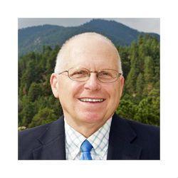 Peter Samson, CFP®