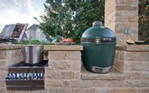 Image 10 | BBQ Outfitters - Southlake