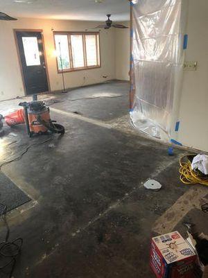 Image 3 | Concrete Craft of Northern Indianapolis & Hamilton County