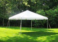 Image 6   Texas Tent