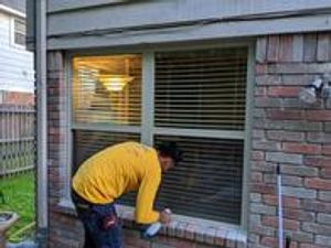 Call today to schedule an appointment with the window and glass experts.