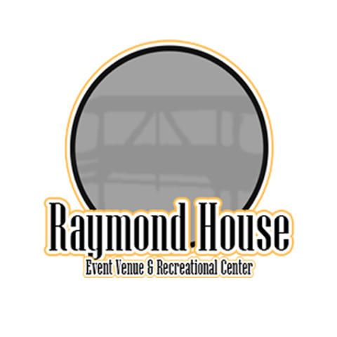 Image 1 | Raymond House Event Venue & Recreational Center