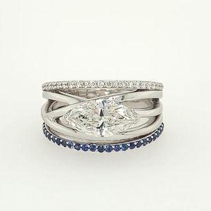 Image 2 | B. Allan Jewelers