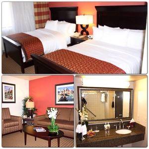 Image 8 | Viscount Suite Hotel
