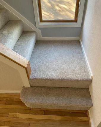 Image 4 | Friends & Family Flooring
