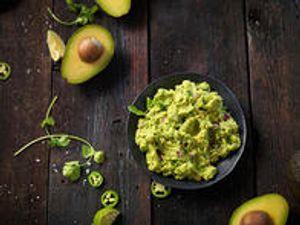 Image 7 | QDOBA Mexican Eats