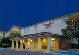 Image 5 | TownePlace Suites by Marriott San Antonio Northwest