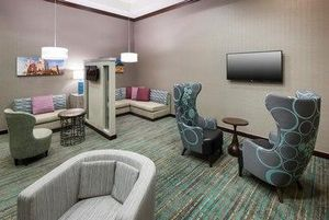 Image 3 | Residence Inn by Marriott Tucson Airport